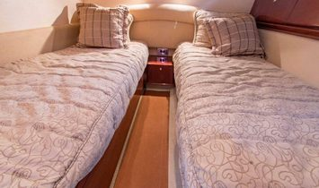 Viking Princess Sport Cruiser