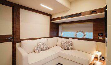 Intermarine 80