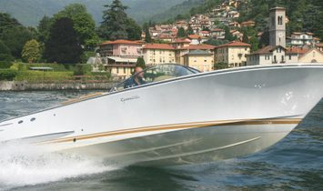 Comitti Venezia 28 Classic