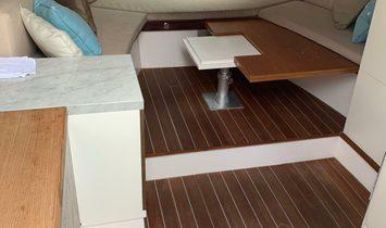 Rio Yachts 34 Espera
