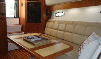 Tiara Yachts 41 Open