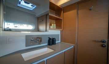 Excess Excess 12 by Group Beneteau