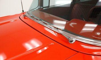 1957 Chevrolet Nomad