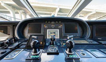 Arno Leopard 101