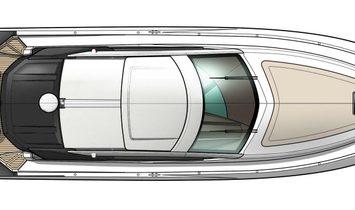 Beneteau Gran Turismo 46