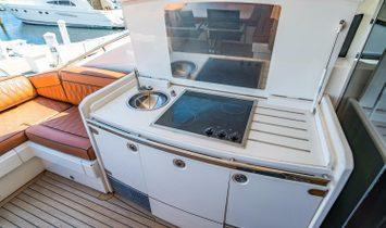 Viking Princess V70