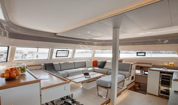 Excess Excess 15 by Group Beneteau
