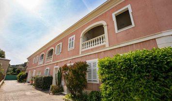 Apartment in Villefranche-sur-Mer, Provence-Alpes-Côte d'Azur, France 1