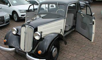 ANDERE F8-700 Meisterklasse