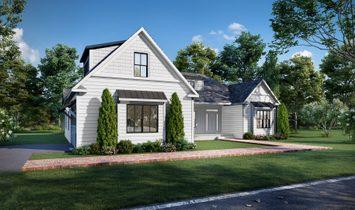 Casa a Southold, New York, Stati Uniti 1