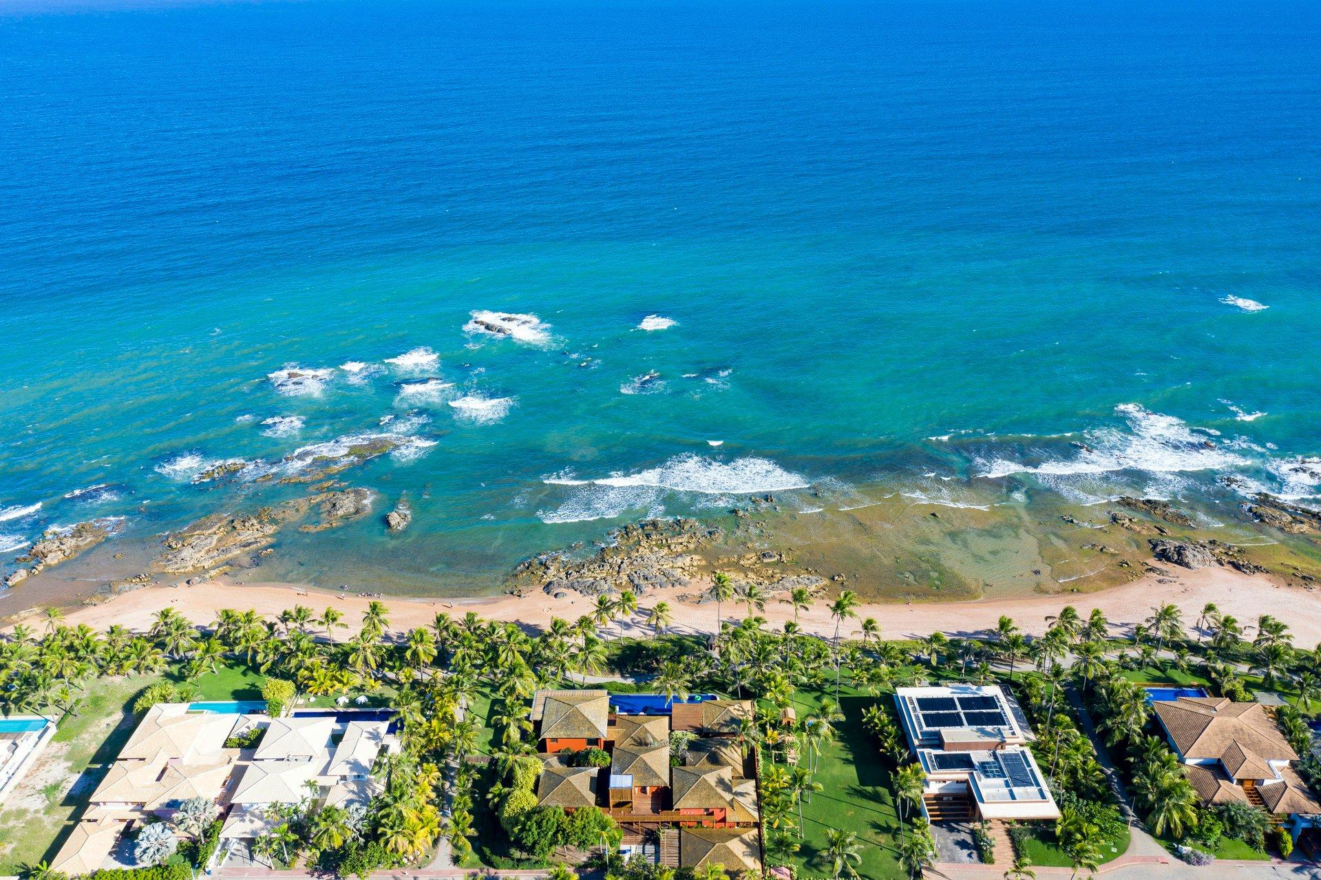 Apartment in Camaçari, State of Bahia, Brazil 1