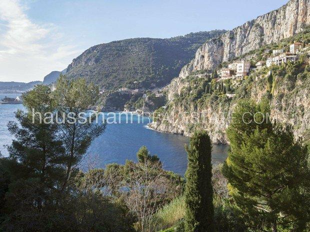 House in Cap-d'Ail, Provence-Alpes-Côte d'Azur, France 1