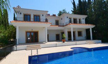 Villa in Edremit, Balıkesir 1