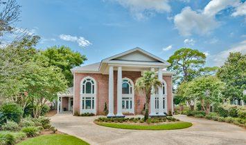 Haus in Destin, Florida, Vereinigte Staaten 1