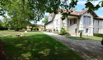 Otros en Courpignac, Nueva Aquitania, Francia 1