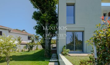 Villa en Oporto, Portugal 1
