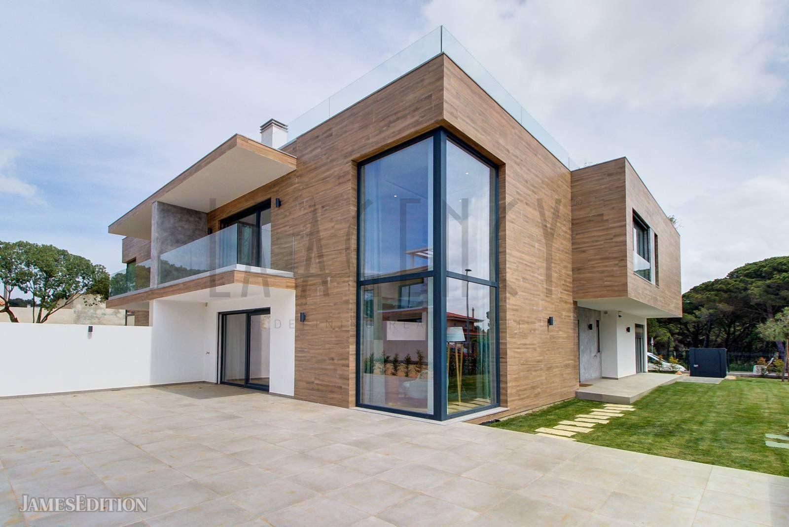Villa in Cascais, Lisboa, Portugal 1