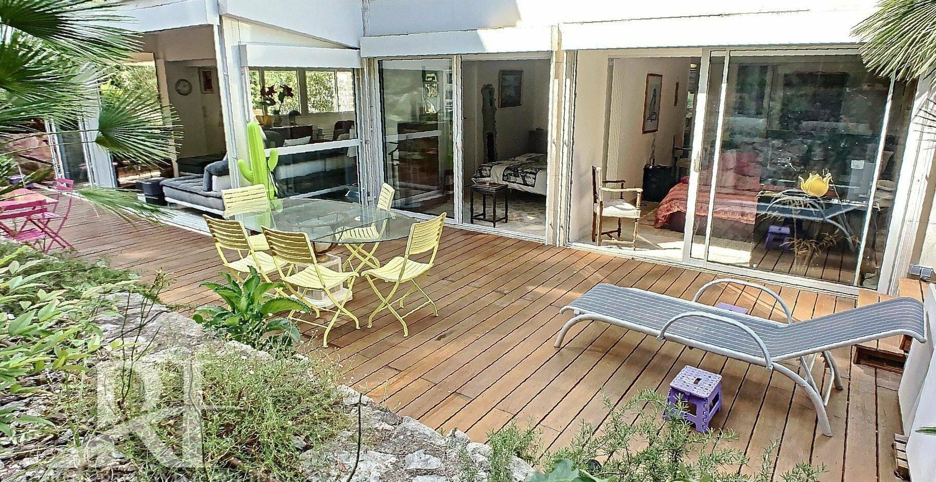 Apartment in Cannes, Provence-Alpes-Côte d'Azur, France 1 - 11085494