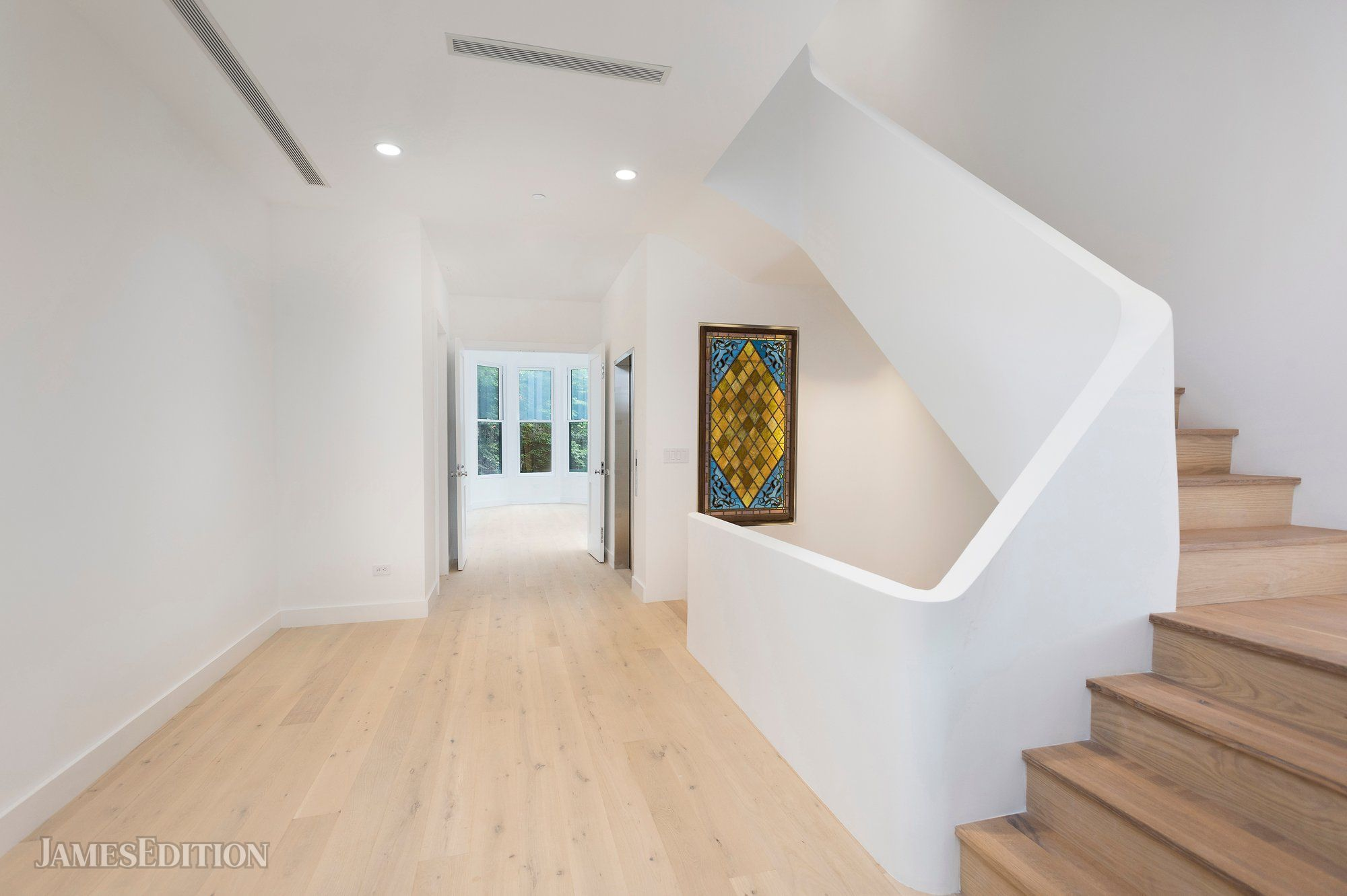 House in New York, New York, United States 1 - 10839194