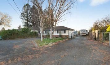 Casa en Penngrove, California, Estados Unidos 1
