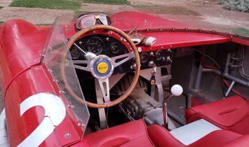 1958 Ferrari Dino (10452585)