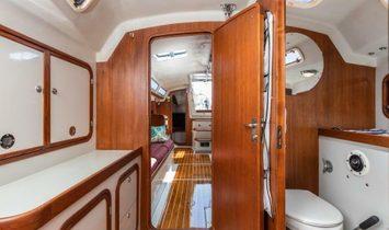 Santa Cruz 52