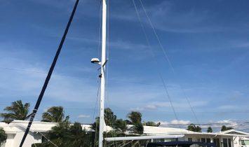 Catalina MK11