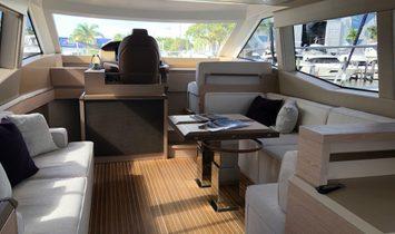 Beneteau Monte Carlo MC6