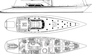 Concorde Mirabella one