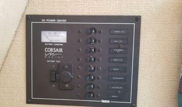 Corsair R