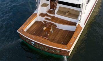 Viking Sport Fish