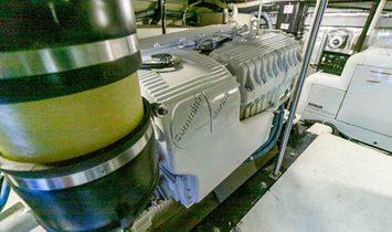 Carver Voyager