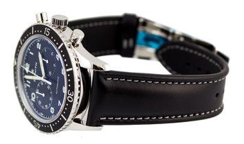Zenith Cronometro Tipo Cp-2 (UN-C) 03.2240.4069/21.C774