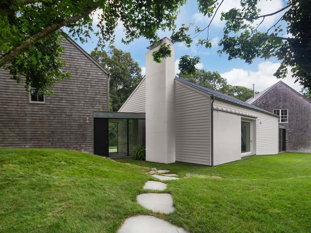 House in Amagansett, New York, United States 1