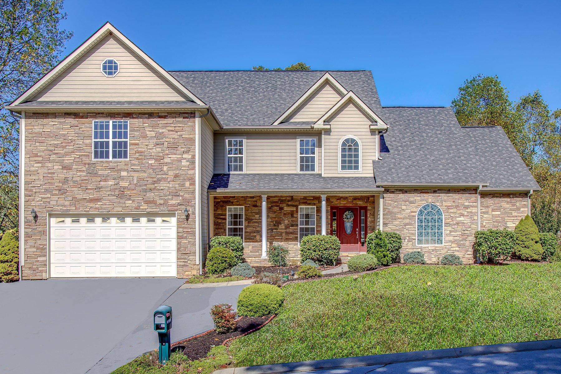 House in Arden, North Carolina, United States 1 - 11087628