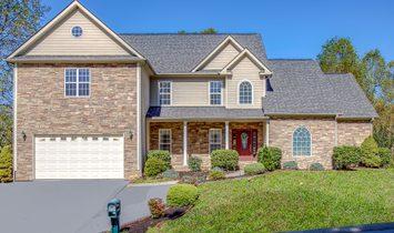 Casa a Arden, Carolina del Nord, Stati Uniti 1