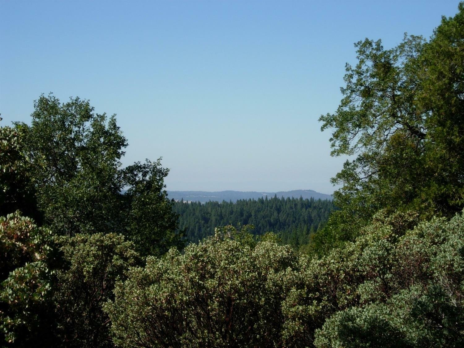 Land in Pollock Pines, California, United States 1