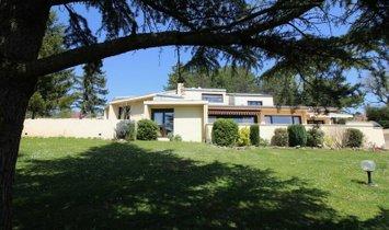 Haus in Givry, Bourgogne-Franche-Comté, Frankreich 1