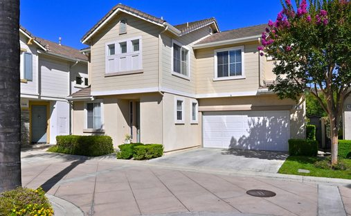House in La Mirada, California, United States