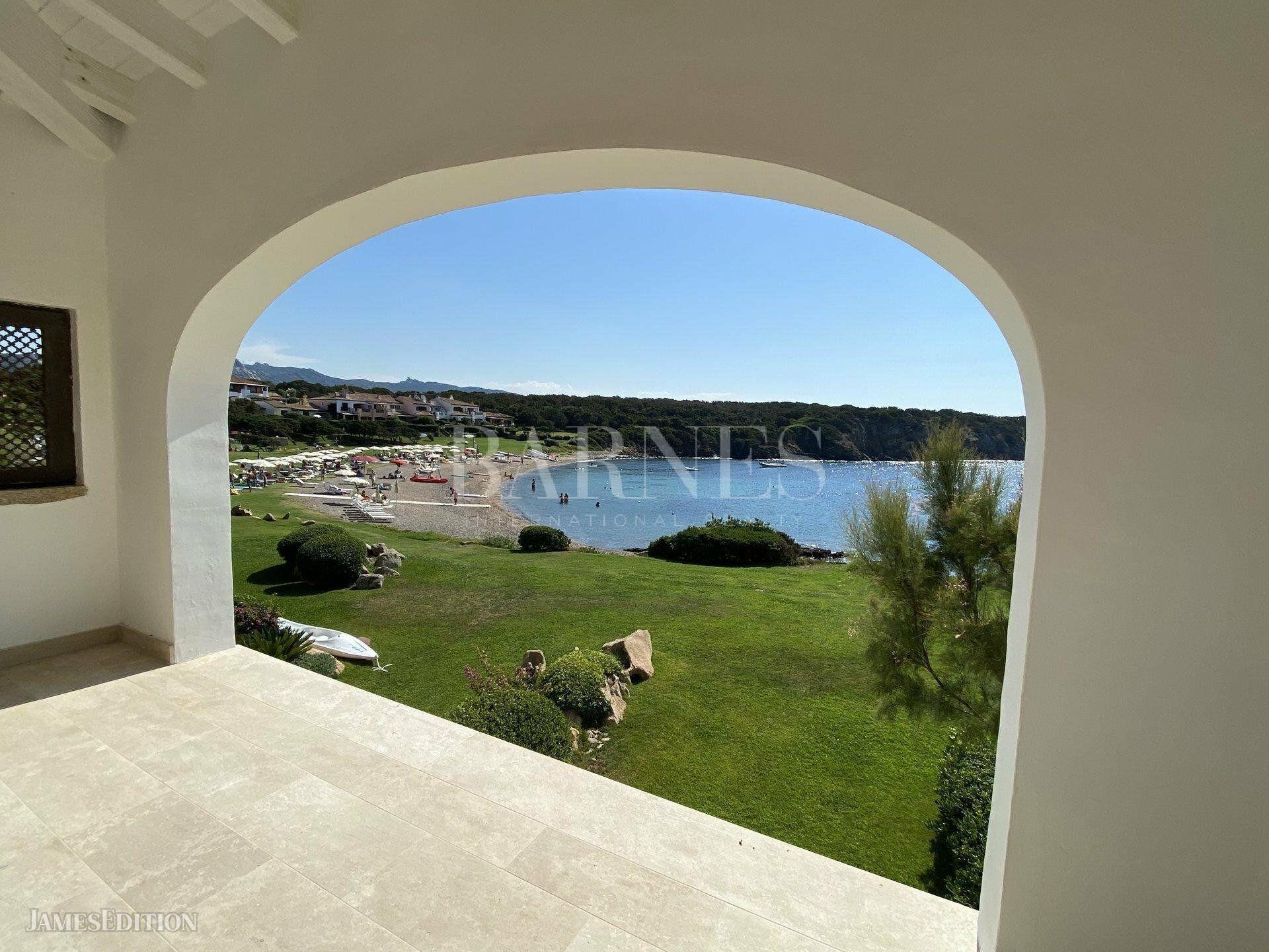 House in Porto Cervo, Sardinia, Italy 1 - 11088438