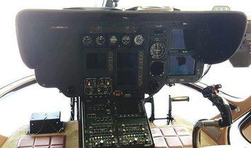Airbus EC135P2 VIP 2005