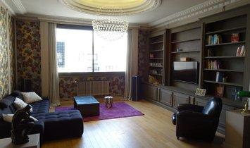 Wohnung in Reims, Grand Est, Frankreich 1