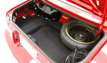 1990 Mazda Miata Convertible