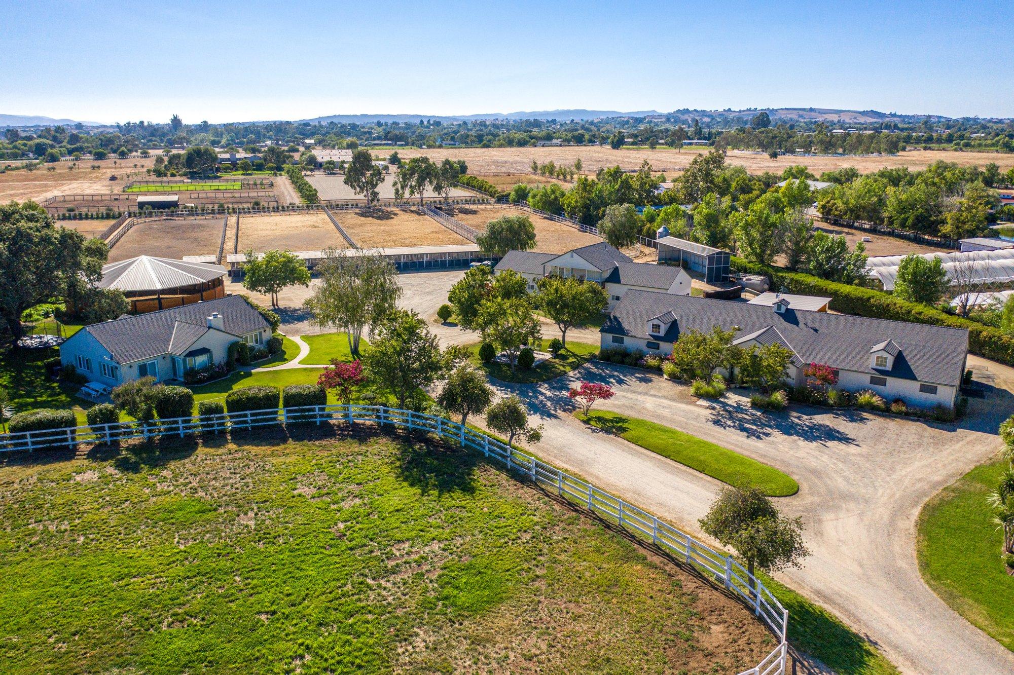 Santa Ynez, California, United States 1