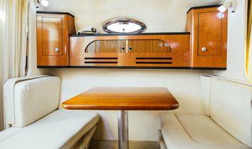 Sea Ray Sundancer 280