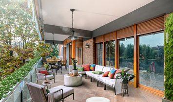 Appartamento a Torino, Piemonte, Italia 1