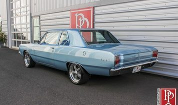 Dodge Dart 170 Touring Sedan