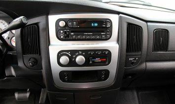 2003 Dodge RAM 1500 Pickup