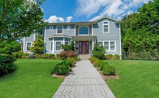 Welcome Home In Englewood Nj United States For Sale 11093040