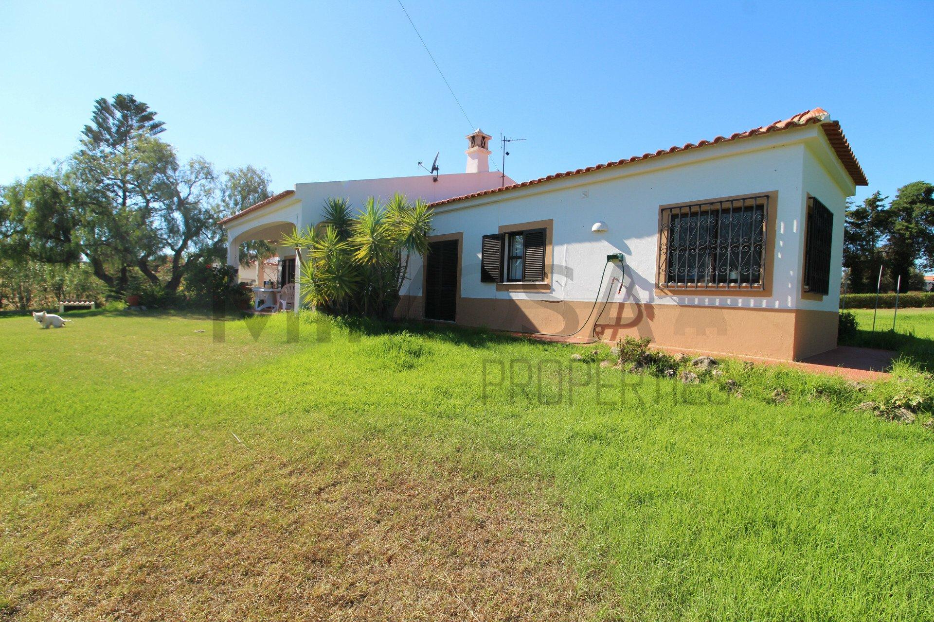 House in Algarve, Portugal 1 - 11094065
